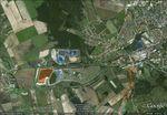Le beau Danube bleu pollué par les boues rouges toxiques : le service européen GMES SAFER a été activé