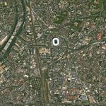 Les bleus au stade de France : dernière chance de billet pour le Brésil