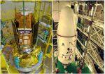 Lancement du satellite Pléiades 1B : derniers préparatifs au Centre Spatial Guyanais