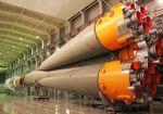 Quatrième fusée Soyouz en Guyane et satellite Pléiades 1B : la chronologie du lancement
