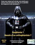 L'Orthophonie en danger