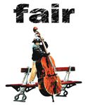 "Tremplin musique : FAIR - ""it Rocks"""