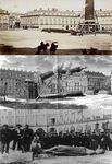 16 mai : la Colonne Vendôme est abattue