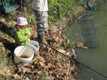 Concours de pêche 2014