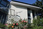 Un exemple de structure d'hébergement à long terme pour personnes âgées où il fait bon vivre : la Résidence Beauregard !