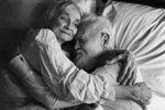 La sexualité chez les personnes âgées vivant dans une structure d'hébergement à long terme
