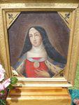 Ste Jehanne de France: Annonciades, 550ème anniversaire de la naissance