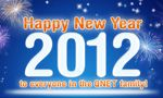 QNeT: HAPPY NEW YEAR!