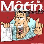 magazine pdf multimedia gratuit matin 29