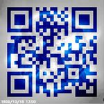QR-code-design-photo.jpg