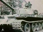 Il y a 45 ans, le 21 août 68, j'ai assisté à l'écrasement du Printemps de Prague !