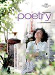 Chez Jean Mineur cette semaine - Poetry