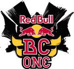 VIDEOS OFFICIELLES: RED BULL BC ONE TOKYO!!