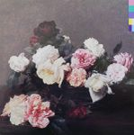 4,1NewOrder-1983-Power,Corruption&Lies