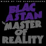 4-2010-Blacastan-The-Master-Of-Reality.jpg