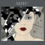 Kuedo-2012-Work-Live-SleepInCollapsingSpace.jpg