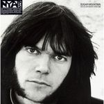 12-N.Young-1968 SugarMountainLive