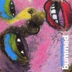 4-2-HappyMondays-1988.jpg