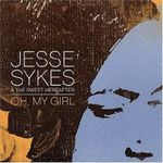 5-2-JesseSykes-TheSweetHereafter-2004-OhMyGirl.jpg