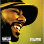 8-3-Common-2005-Be.jpg