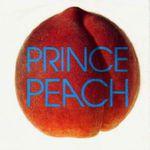 01-1997-Prince-Peach.jpg