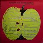 01-1999-Spectrum-SilverApples-A-LakeOfTeardrops2.jpeg