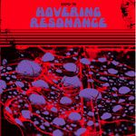 expo'70-2012-HoveringResonance