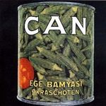 Can-1972