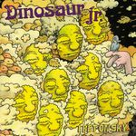 DinosaurJr-2012-I-Bet-on-Sky