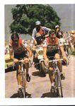 Autour du Tour - Chapitre 10