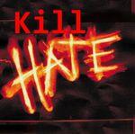 Quelle prévention contre la diffusion de la haine ?