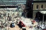 Bologne 1980