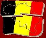 Se préparer à la fin de la Belgique ?