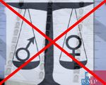 L'UMP ne respectera pas la parité pour les législatives !