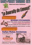 Lo Bourally do Limouzi le dimanche 12 juin 2011