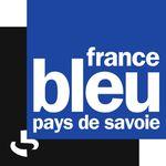 France-Bleu-Pays-de-Savoie.jpg