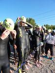 IronMan 70.3 France Pays d'Aix - Dimanche 18 mai 2014 - Aix en Provence, FRA - 4h28' - 1,9/90/21,1 - 57ème overall