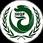 logo-federation-internationale-de-qi-gong.png