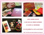 MON CONCOURS N°4