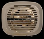 Radiateur soufflant Thermor 1960