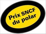 Prix SNCF du polar 2011