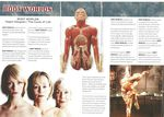 Body Worlds à Istanbul : Science ou horreur ?