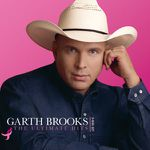 nh garthbrooks cd cover 300
