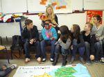 Le Deutsch Mobil vu par les élèves