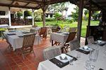 « La Table des Bougainvilliers, voyage au pays des saveurs »