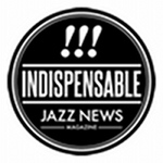 indispensable-jazz-news