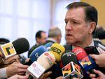 Socialistas españoles lamentan la muerte del opositor cubano Soto García