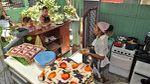 Solo el 32 por ciento del casi medio millón de trabajadores por cuenta propia en Cuba son jóvenes