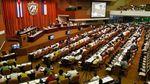 Fundación de Miami denuncia que la Ley de Inversión Extranjera de Cuba fomenta la explotación laboral
