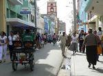 Cuba: Contaminación del agua causa brote de Hepatitis en Camagüey